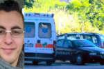 carabinieri_omicidio_alessandria_della_rocca