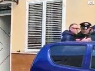 carabinieri_omicidio_suicidio_castelvetrano
