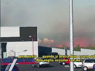 carabinieri_piromani_arrestati_pa