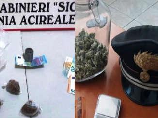 carabinieri_sequestrata_droga