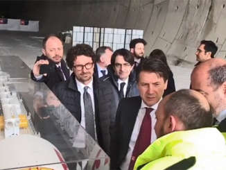 conte_e_toninelli_galleria_statale_caltanissetta_agrigento
