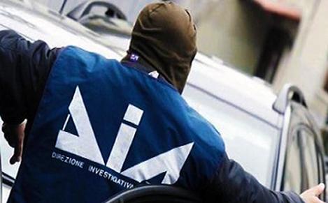 Mafia e Droga, ultrà della Juve tra gli arrestati