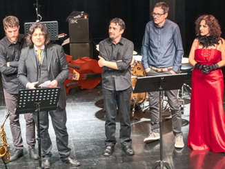 francesco_vaccaro_jazz_quartet_piccolo_teatro_2