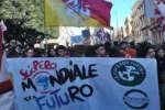 giornata_clima_catania_manifestazione
