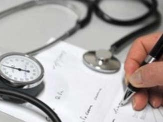 medici_prescrizioni_2