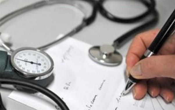 Relazione Codacons su sussidi case farmaceutiche a Medici