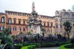 palazzo_dei_normanni_si