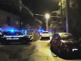 polizia_arresti_clan_discoteche_ct