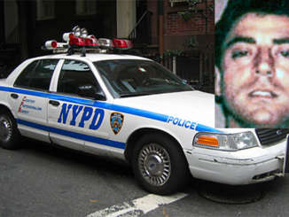 polizia_boss_Cali_ucciso_a_New_York