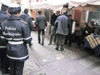 polizia_municipale_mercatino