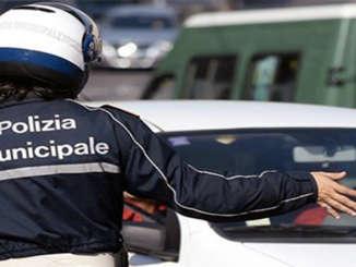 polizia_municipale_pa_1