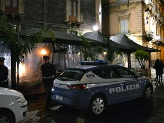 polizia_piazza_bellini