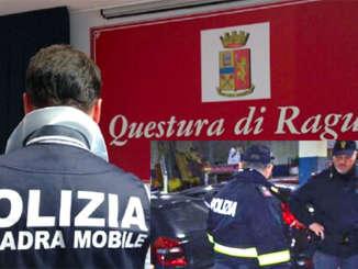 polizia_ragusa_scoperto_traffico_auto