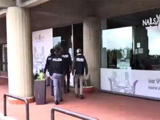 polizia_sequestro_centro_estetico_tremestieri_e_ct