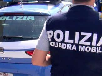 polizia_squadra_mobile_2_si