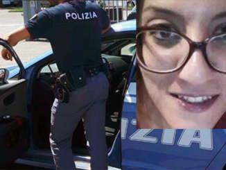 polizia_uccisa_dal_fidanzato
