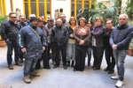 precari_del_Bellini_occupano-teatro