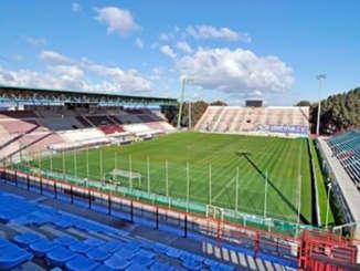 stadio_Reggio_Calabria