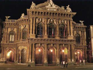 teatro-bellini-SERA_si