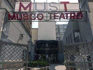 teatro_musco_catania