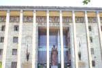 tribunale_catania1