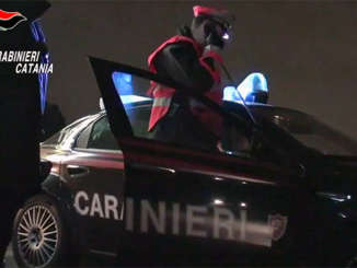 Carabimieri_Catania_notte_3