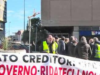 CmC_comitato_creditori