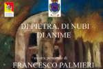 Di_pietra_manifesto-mostra-palazzo-platamone