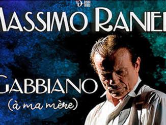 Il-Gabbiano-Ranieri