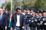 Salvini_corleone