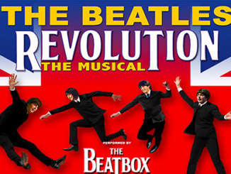 THE_BEATLES_REVOLUTION-ORCH_