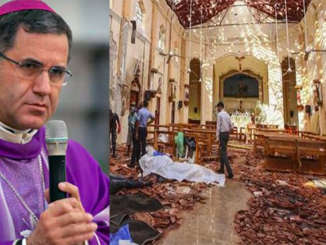 arcivescovo_pa_vittime_attentato_Sri_Lanka
