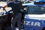 auto_polizia_15