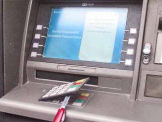 bancomat_furti_carte_clonate