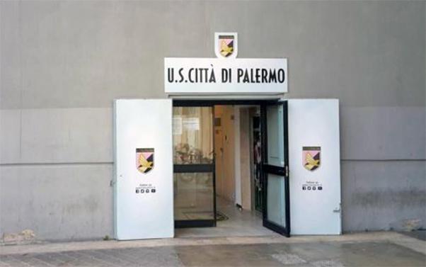 Cessione Palermo Calcio, pericolo neonazista