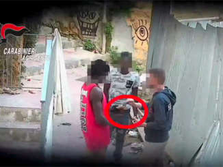 carabinieri_ag_arresti_spacciatori