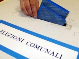 elezioni_comunali_3
