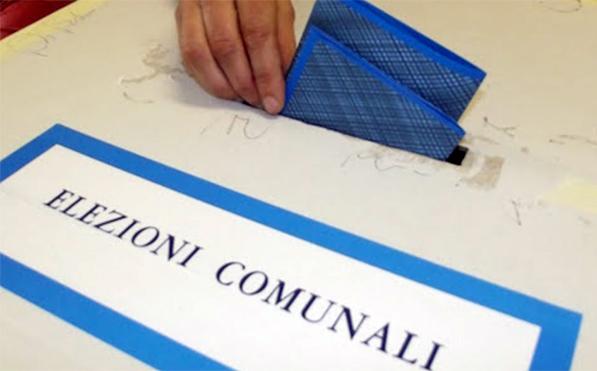 Elezioni Sicilia, bassa affluenza nei comuni