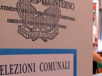 elezioni_comunali_sicilia_