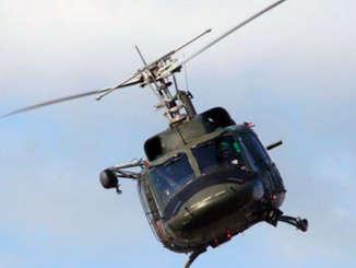 elicottero_areonautica_militare