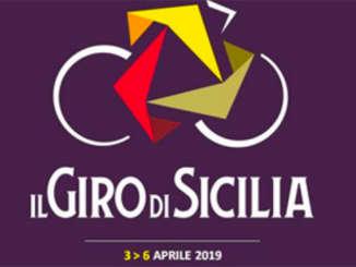 giro_di_sicilia_2019_ciclismo_locandina