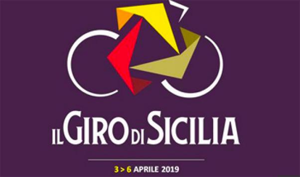 Giro di Sicilia a Catania, scuole chiuse