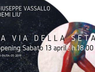 la_via_della_seta_Pa_locandina-inaugurazione