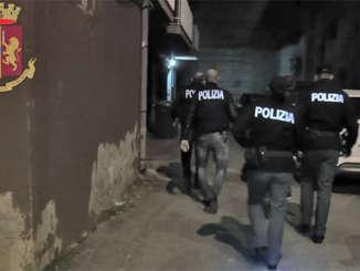 operazione_cerberus_enna_polizia_3