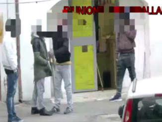 operazione_polizia_Ballaro_Pa_no_fly_zone