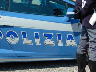 polizia_auto_13