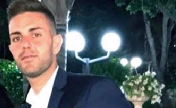 Morto il ragazzo scomparso a Marsala, è omicidio