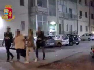 polizia_organizzazione_spaccaossa_pa_1