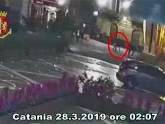 polizia_riprese_ct_accoltellamento_giovane_polacco