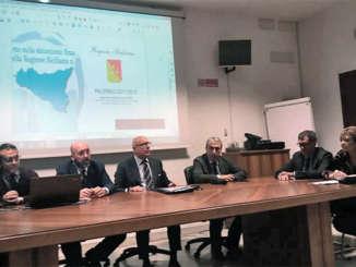 regione_siciliana_operazione_trasparenza_presentazione